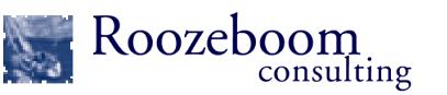 logo-roozeboom-1-4.png